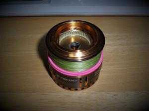 P9100659