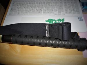 P5021891